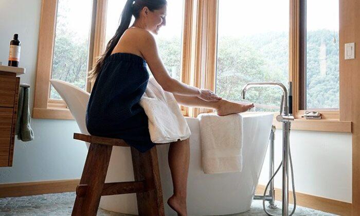 तलवो पर करे तेल की मालिश और देखे लाभ ( advantages of oil massage on the soles )