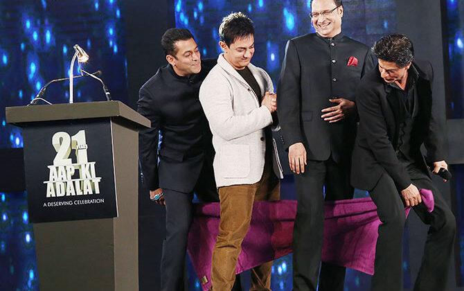 9 Highest Paid Bollywood Stars 2017 hindi rasayan