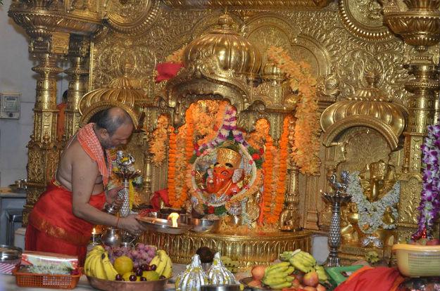 Facts2-Siddhivinayak-