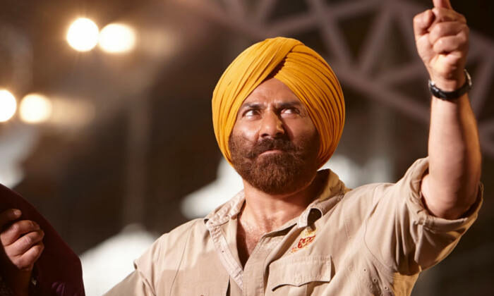 Sunny Deol Best 15 Dialogues in Hindi