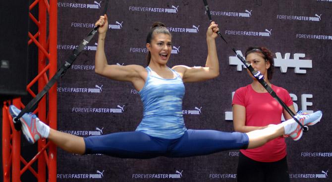 Jacqueline-Fernandez-1