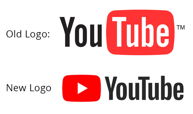 oldlogo-newlogo-youtube