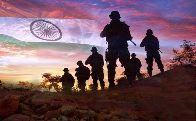 क्या आप जानते है, 15 जनवरी को भारतीय सेना दिवस के रूप में क्यों मनाया जाता है? ( do you know why january 15 is celebrated as army day )