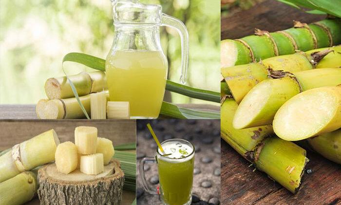 गन्ने का जूस नही पीते? तो इसे पढ़ने के बाद आज से ही कर देंगे पीना शुरू ( sugercane juice is best medicine )