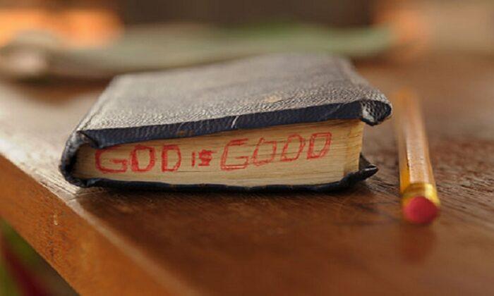 अगर मान ली ये बात तो जरूर मिलेगा ईश्वर का साथ ( help for needy god will alway with you )