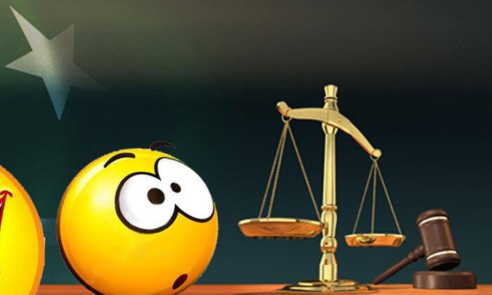 पाकिस्तान में लागू है ये 10 अटपटे कानून जिनकी वजह से उड़ता है पाक का मजाक ( amazing and weird laws of pakistan )