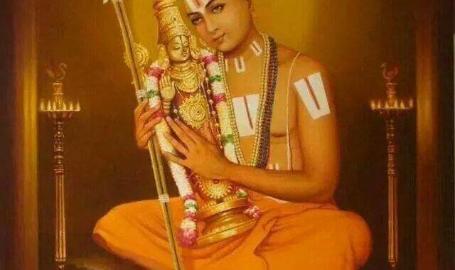 love to lord krishna