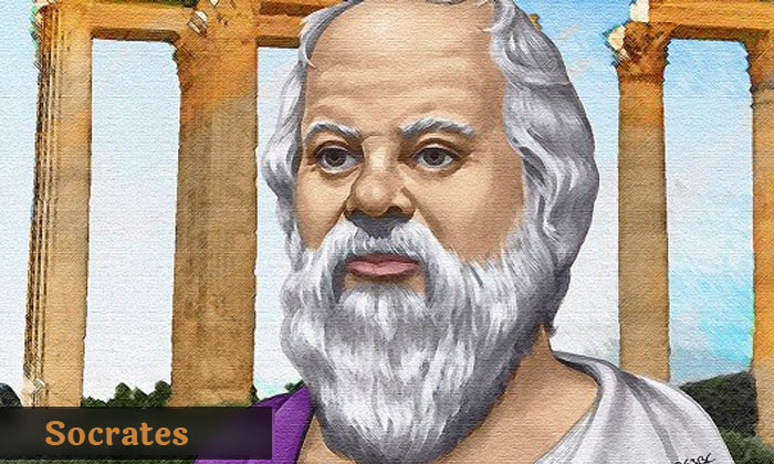 Socrates Mystery of Success Motivational Story जब सुकरात से एक युवक ने पूछा सफलता का रहस्य क्या हैं?