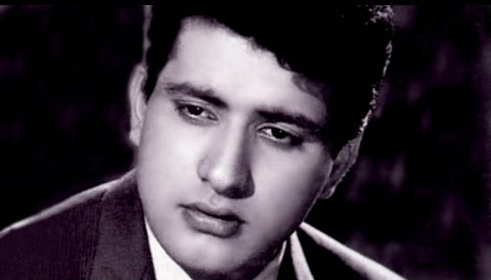 About Actor/Director Manoj Kumar Akka Bharat Kumar in hindi