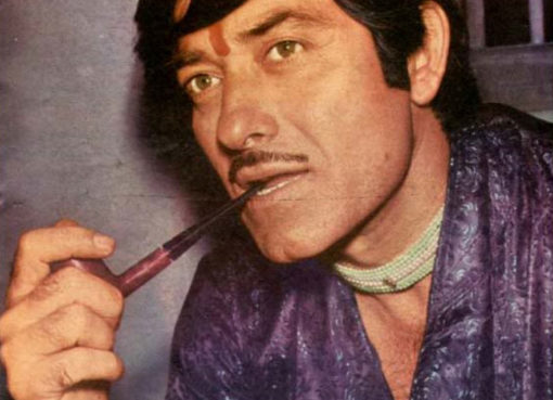 bollywood star raajkumar
