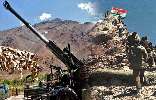 कारगिल विजय दिवस स्पेशल : कारगिल युद्ध की दिल झंझोड़ देने वाली तस्वीरें ( kargil war rare unseen photos )